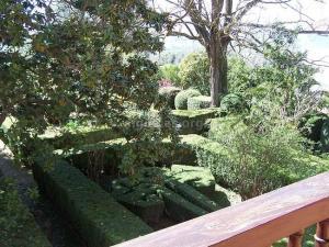 jardin-romantico-niguelas00004