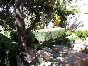 jardin-romantico-niguelas00006