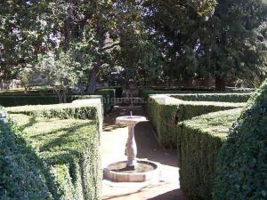 jardin-romantico-niguelas00010