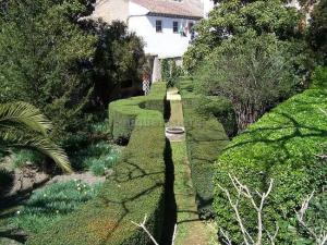 jardin-romantico-niguelas00011