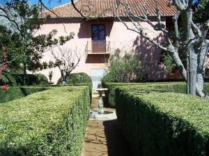 jardin-romantico-niguelas00012
