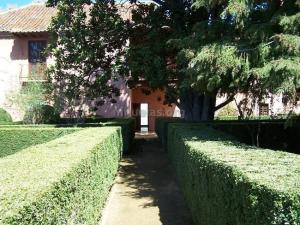 jardin-romantico-niguelas00013