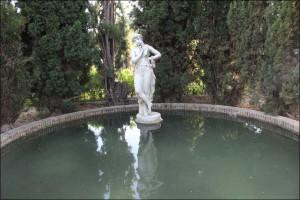 jardines-muller-niguelas006