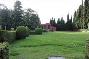 jardines-muller-niguelas008
