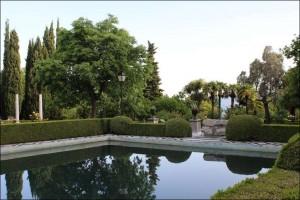 jardines-muller-niguelas011