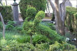 jardines-romanticos-casa-zayas-niguelas002