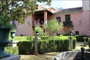 jardines-romanticos-casa-zayas-niguelas003