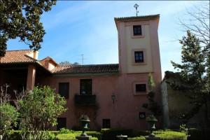 jardines-romanticos-casa-zayas-niguelas004