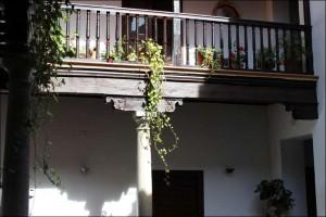 jardines-romanticos-casa-zayas-niguelas005