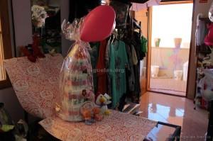 mari-angeles-berrio-tienda-conchi-niguelas003