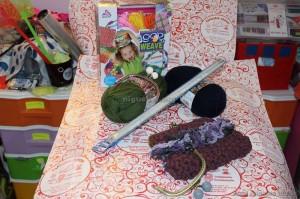 mari-angeles-berrio-tienda-conchi-niguelas008