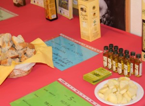 olive-oil-tour4