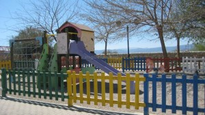 parque-infantil-niguelas001