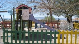 parque-infantil-niguelas002