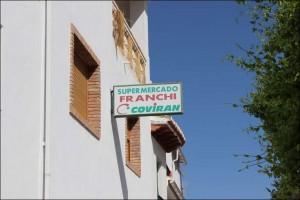 supermercado-franchi-niguelas002