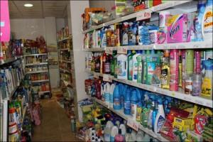 supermercado-franchi-niguelas008