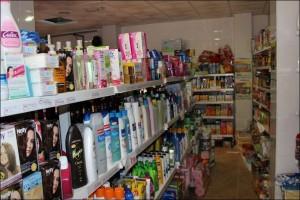 supermercado-franchi-niguelas009