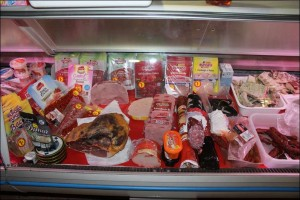 supermercado-franchi-niguelas014