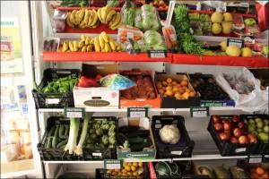 supermercado-franchi-niguelas019