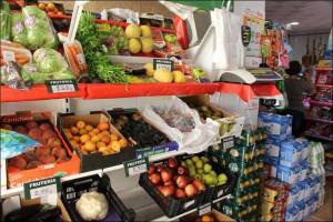 supermercado-franchi-niguelas020