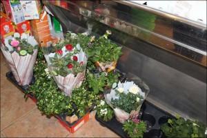 supermercado-franchi-niguelas021