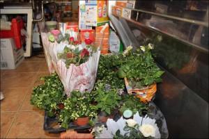supermercado-franchi-niguelas022