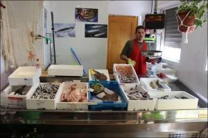 supermercado-franchi-niguelas024