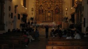 visitas-guidas-niguelas005